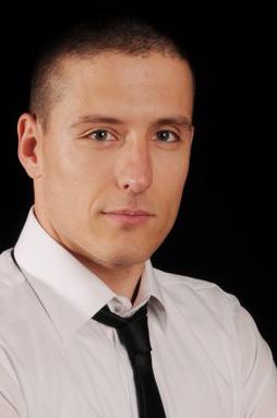 Miloš Marković