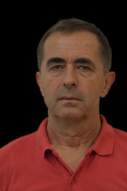Srećko Jovanović