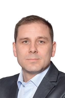 Marko Ćosić