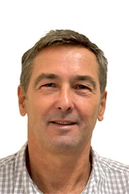 Robert Ropret